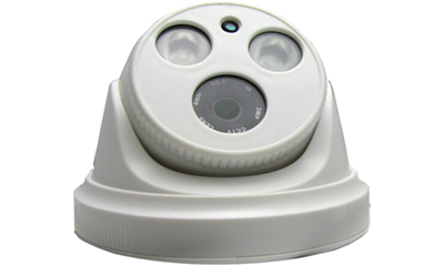 Caméra AHD ultra-économique: HK-AHD-S410, HK-AHD-S313, HK-AHD-S220