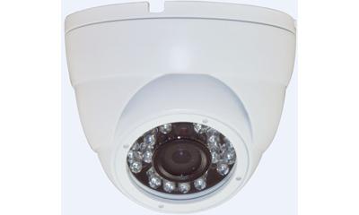 Caméra AHD ultra-économique: HK-AHD-SW410, HK-AHD-SW313, HK-AHD-SW220