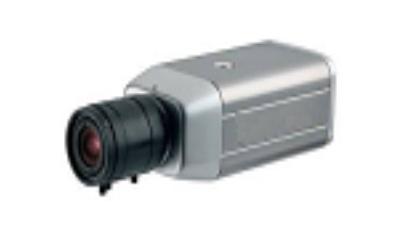 ccd box cameras