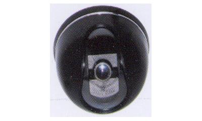 be series mini dome cameras