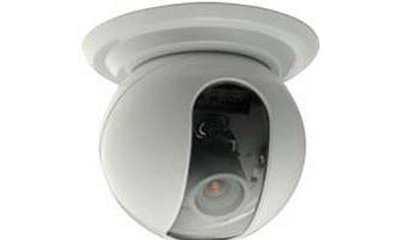 bg series dome cameras