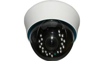 ep series dome ir cameras