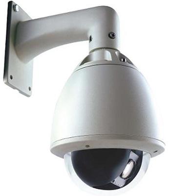 Intelligent PTZ Dome Camera: HK-GNS8277, HK-GNS8182, HK-GNS8272, HK-GNS8362, HK-GNS8225