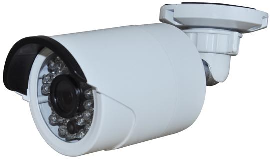 Ultra-Economical AHD Camera: HK-AHD-G410, HK-AHD-G313, HK-AHD-G220
