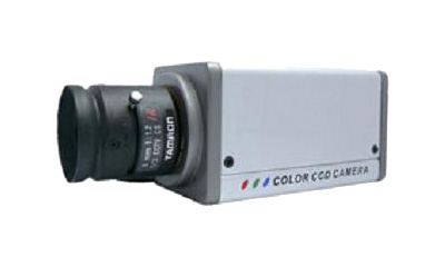 Sony CCD Box камера: HK-Q312, HK-Q318, HK-Q352, HK-Q355, HK-Q360IRC