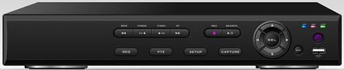 h264 d1 network DVR