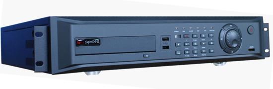 960H network DVR