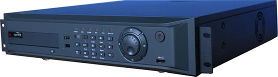 3g network 960H DVR