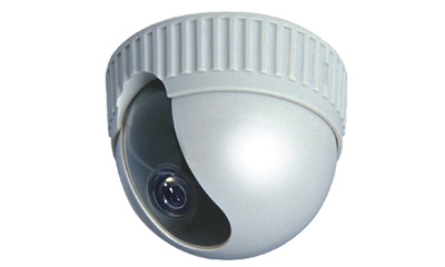 t series dome cameras