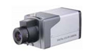 650/ 700TVL cámara Box: HK-Z365, HK-Z370
