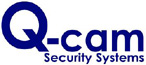 Q-cam Security Systems